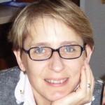 Annie Daburon